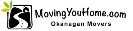 Okanagan Movers